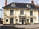 Black Boys Hotel Aylsham2