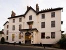 Royal Hotel Ross-on-Wye