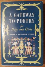 A Gateway to Poetry